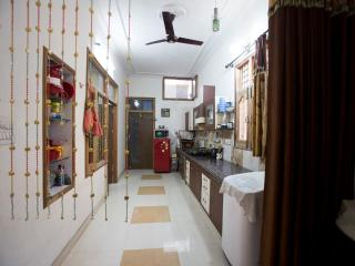 Comfortable 1 bedroom Amritsar Bed and Breakfast with Internet Access - Amritsar vacation rentals