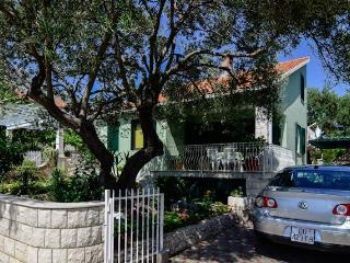 Apartment Olive Tree - Orebic vacation rentals
