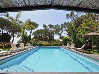 Villa Acuarela - Cabrils vacation rentals