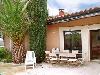 Divers, Sommières ~ RA27181 - Sommieres vacation rentals