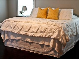 Mason Guest House - Bed and Breakfast - Mason vacation rentals