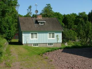 Charming House with Internet Access and Garden - Ruda vacation rentals