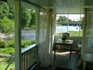 Charming House with Internet Access and Washing Machine - Ruda vacation rentals