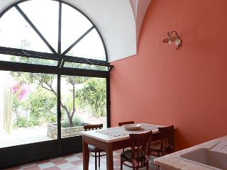 Palazzo Don Alberto - Dimora Storica - Taviano vacation rentals