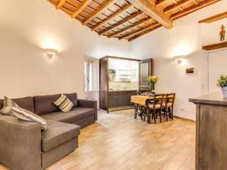 house Moro - Rome vacation rentals