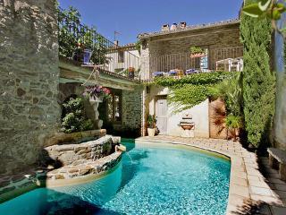 Divers, Olonzac ~ RA27150 - Olonzac vacation rentals