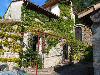 Villa, Saint Jean du Gard ~ RA27187 - Saint-Jean-du-Gard vacation rentals