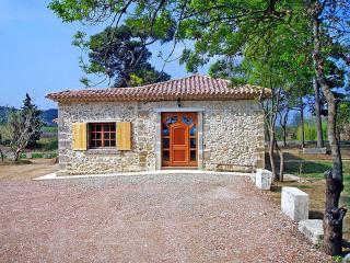Divers, Fleury d'Aude ~ RA26802 - Languedoc-Roussillon vacation rentals