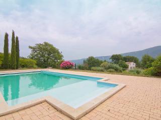 Divers, Saint Martin de Castillon ~ RA28209 - Saint-Martin-de-Castillon vacation rentals