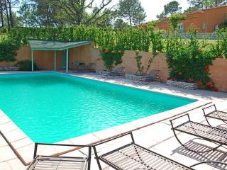 Divers, Roussillon ~ RA28237 - Roussillon vacation rentals