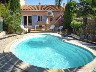 Divers, Saint Cyprien ~ RA26937 - Saint-Cyprien vacation rentals