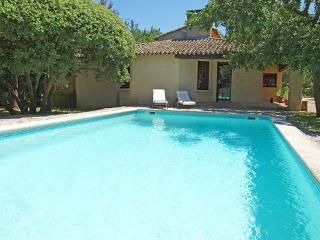 Divers, Ménerbes ~ RA28198 - Menerbes vacation rentals
