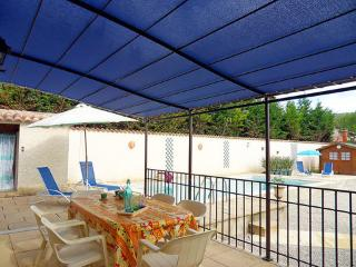 Superb Holiday Rental with a Terrace and Pool, Divers, Bédoin - Bedoin vacation rentals