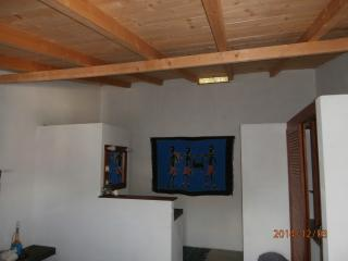 Nice Guest house with Garden and Short Breaks Allowed - Mindelo vacation rentals