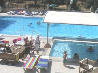 Wonderful Apartment with A/C and Central Heating - Kusadasi vacation rentals