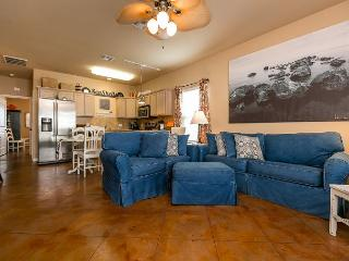 Updated 1BR Ready for Summer Sun and Fun, North Padre Island, Sleeps 4 - Corpus Christi vacation rentals