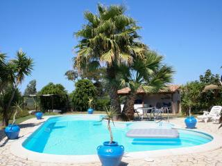 Villa Costantino - Catona vacation rentals