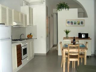 La casa al mare 2 con posto auto sotto casa - San Terenzo vacation rentals