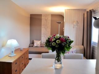 Deauville-Benerville toutes saisons - Blonville sur Mer vacation rentals