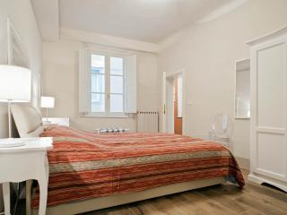 Cozy 3 bedroom Apartment in Pisa - Pisa vacation rentals