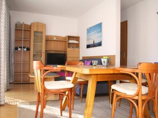 Nice Studio with Internet Access and Dishwasher - Fugen vacation rentals