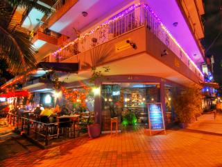 Front Row Seat to Entertainment! - Medellin vacation rentals