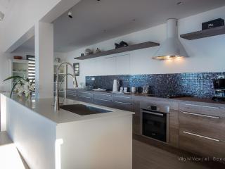 W View (VIE) - Marseille vacation rentals