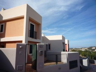 MIRADOR CALA TARIDA - Ibiza vacation rentals