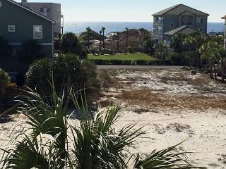 Beachside Villas 1132, 3BR/2BA condo in beautiful Seagrove Beach! - Destin vacation rentals