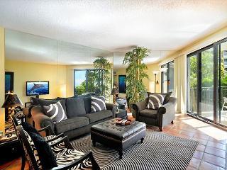 Vista Fresco : Oceanside condominiums with resort-style amenities - Key West vacation rentals