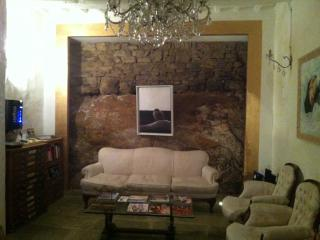 Bright 6 bedroom Bed and Breakfast in Arezzo - Arezzo vacation rentals
