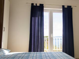 2BD, 2BTH, bright and comfort, sea view - Brist vacation rentals
