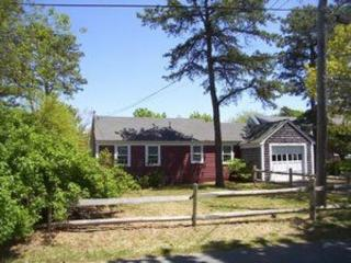 23 Pine Street in Harwich Port 125032 - Harwich Port vacation rentals