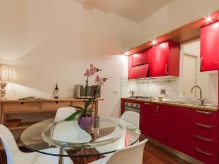 Signoria Rivoire - Florence vacation rentals