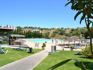 Marina Park Resort, Lagos, with WIFI - Lagos vacation rentals