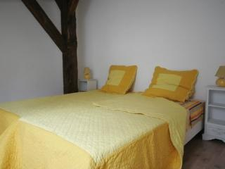 1 bedroom Guest house with Internet Access in Linxe - Linxe vacation rentals