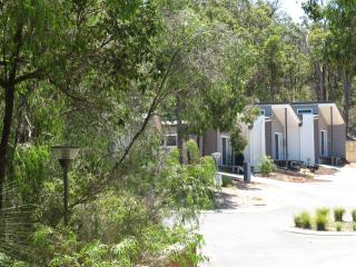17 Near the Sea  - #17 Cape Villas, Dunsborough - Dunsborough vacation rentals
