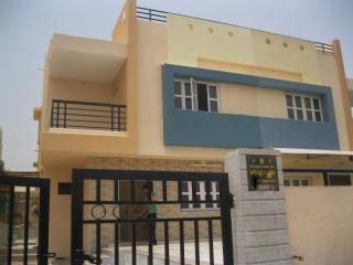 11 SAHAJANAD CRYSTAL - Gujarat vacation rentals