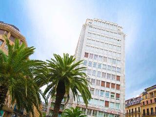 Orly - San Sebastian vacation rentals