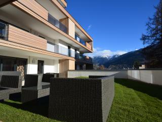 Alpin & See Resort, Top 4 - Zell am See vacation rentals