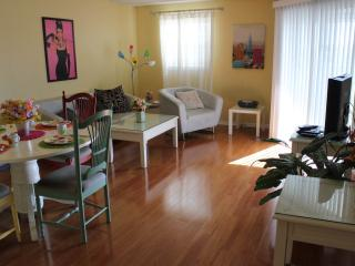 Lifestyle on the island - Holmes Beach vacation rentals