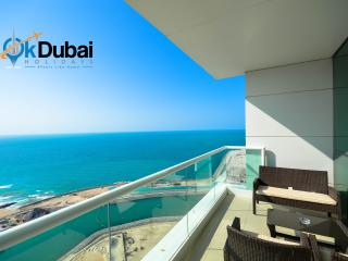 Angelica ABR 3802 - Jumeirah Lake Towers vacation rentals