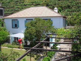 Casa do Calhau - Funchal vacation rentals