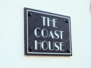 The Coast House - Worthing vacation rentals