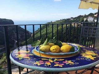 CASA ELENA Scala - Amalfi Coast - Scala vacation rentals