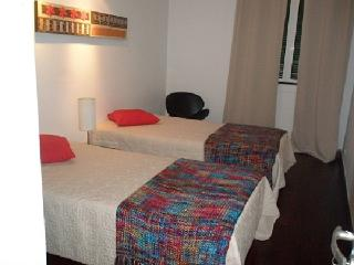 Apartment Madeira Funchal Holiday - Funchal vacation rentals
