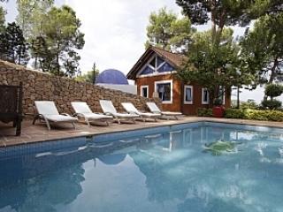 can BALI - Cala Vadella vacation rentals
