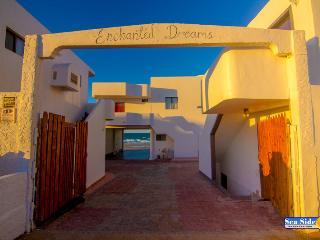 Enchanted Dreams Villa I - Puerto Penasco vacation rentals