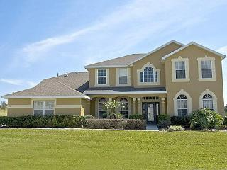Formosa Gardens 43 - Central Florida vacation rentals