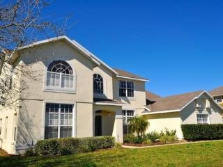 Formosa Gardens 44 - Central Florida vacation rentals